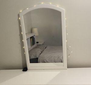 IKEA Mirror for Sale in Morgantown, WV