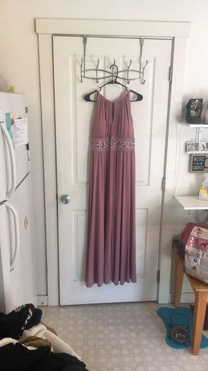 Dress for Sale in East Wenatchee, WA