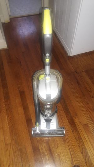 AIR LITE vacuum cleaner for Sale in Greensboro, NC