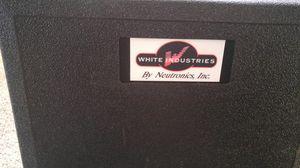 White Industries Freon Identifier # 03045-sp for Sale in Riverton, NJ