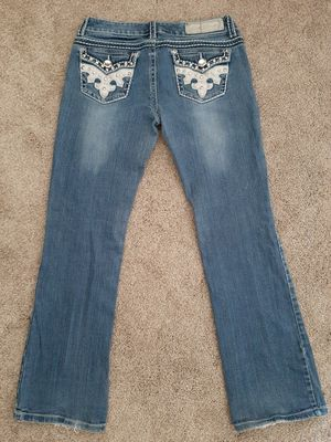 Miss Chic USA Jeans for Sale in Arvada, CO