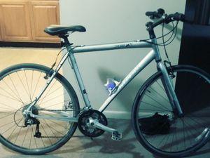 2017 trek bike for Sale in Columbus, OH