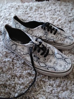 Men Vans for Sale in Burien, WA