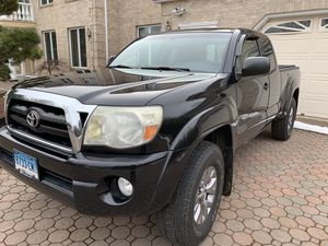 2008 Toyota Tacoma for Sale in New Haven, CT