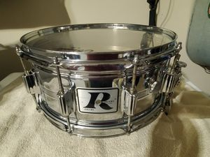 Rogers Snare 6.5x14 for Sale in Los Angeles, CA