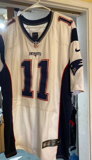 Patriots jersey for Sale in Whittier, CA