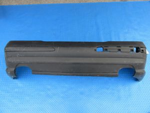 Mercedes Benz SL Class SL500 SL550 Sport rear bumper cover 5231 for Sale in Miami, FL