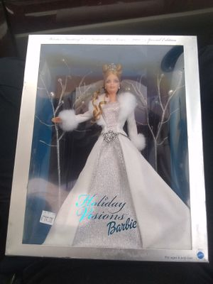 Barbie doll , and Snoopy dolls for Sale in Novato, CA
