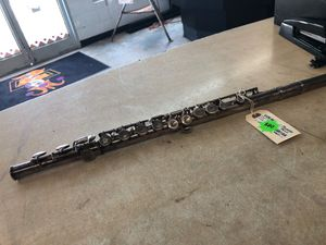 Artley Flute for Sale in Raleigh, NC