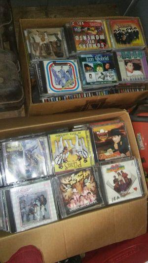 cd for Sale in Scottsdale, AZ