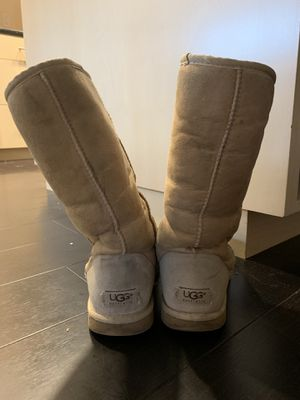 Ugg Boots for Sale in Portland, OR