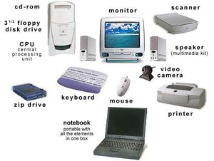 Many Computer parts and accesories for Sale in Bolingbrook, IL