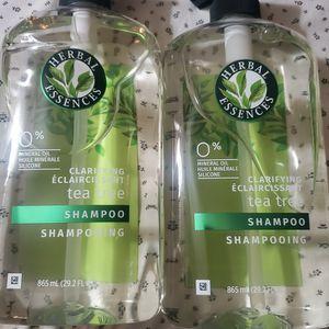 Herbal 🌿 Essences Shampoo for Sale in Long Beach, CA