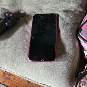 Iphone for Sale in Rialto, CA