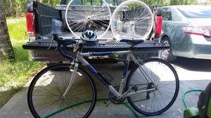 Trek 1000 bicycle for Sale in GRANT VLKRIA, FL
