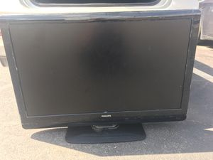 Phillips tv for Sale in Knoxville, TN