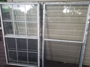 Mobile home windows for Sale in Florence, SC