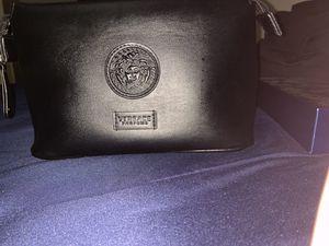Versace parfume box$230 for Sale in Reynoldsburg, OH