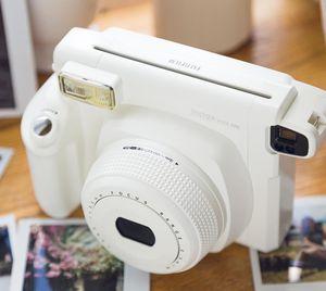 fujiinstax wide polaroid camera for Sale in Oak Grove, MN