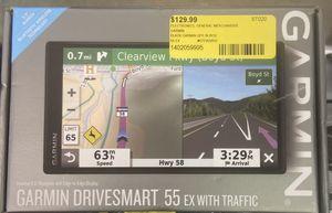 Garman drive smart GPS for Sale in Jackson, MS