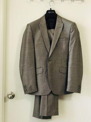 Van Heusen Formal Suitcoat with Pant for Sale in Orlando, FL