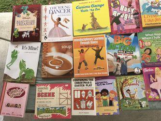 Books for Sale in Fort Pierce, FL