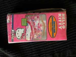 Hello Kitty Pillowcases for Sale in Columbia, MD