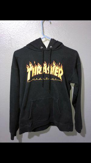 Thrasher hoodie for Sale in Phoenix, AZ