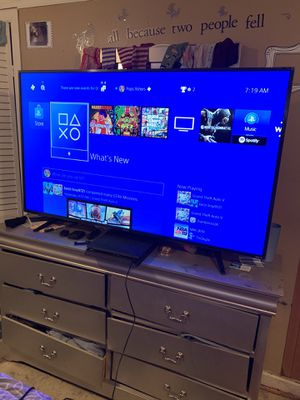 PS4 for Sale in Capitol Heights, MD