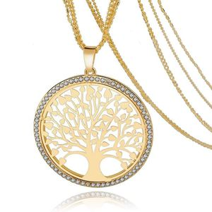 Locketique tree of life jewelry set for Sale in Cypress Gardens, FL