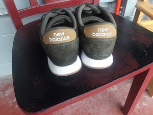 New Balance for Sale in Lockhart, FL