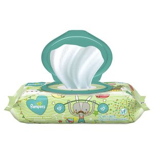 Pampers baby wipes for Sale in Buford, GA