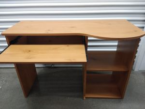 Desk for Sale in Casselberry, FL