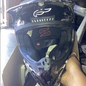 A nice small helmet for Sale in Philadelphia, PA