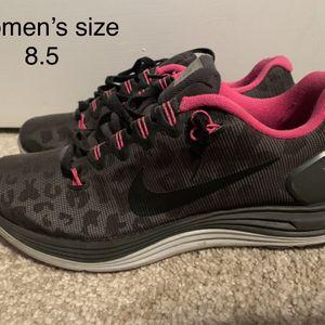 Women's Nike Sneakers for Sale in Sunbury, PA