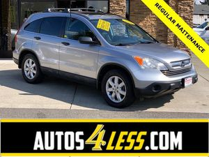 2008 Honda CR-V for Sale in Puyallup, WA
