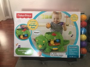 Fisher Price toy for Sale in Anaheim, CA