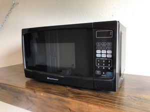 Toastmaster Microwave for Sale in Lakeland, FL