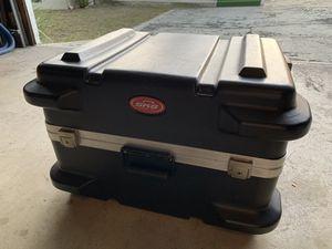 SKB Large Equipment Case for Sale in Pomona, CA