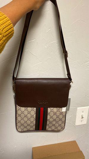 Messenger bag for Sale in Melrose, MA