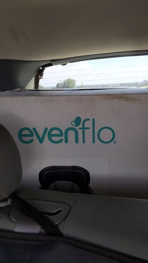Evenflo Brand-new 2 car seats for Sale in Dayton, OH