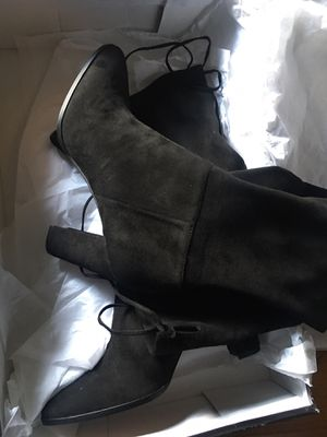 Dolce vita thigh high boots for Sale in Kirkland, WA