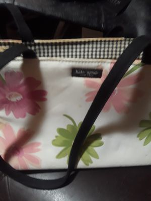 Kate spade purse for Sale in Kennesaw, GA