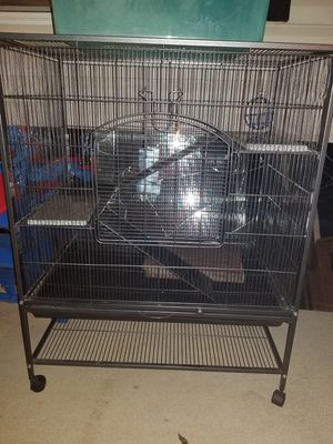 Animal cage for Sale in Smyrna, TN