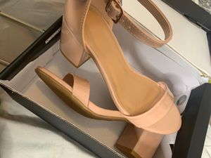 Heels brand new never worn 6 1/2 for Sale in Trainer, PA