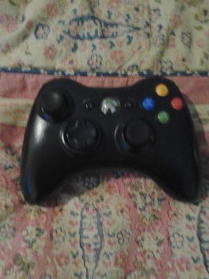 Xbox 360 controller for Sale in Mesa, AZ