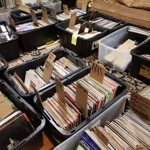 Santana, John Lee Hooker, Nina Simon for Sale in Garden Grove, CA