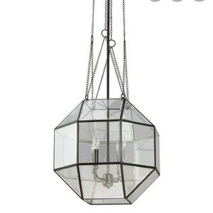 Chandelier Lamp For High Ceilings for Sale in Clearwater, FL