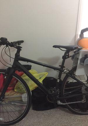 Cannondale Hybrid Bike for Sale in Margate City, NJ