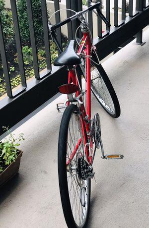 Bike specialized for Sale in Falls Church, VA
